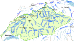 Aare basin simple.png