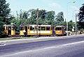 Aarhus-s-sl-1-tw-611787.jpg
