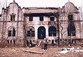 Abandoned (186337191).jpeg