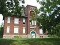 Abandoned Lowell Public School.jpg
