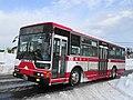 Abashiri bus Ki200F 0392.JPG