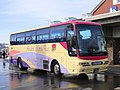 Abashiri kōtsū bus Ki200F 0264.JPG