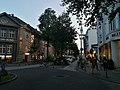 Abaton, Hamburg (39436413765).jpg
