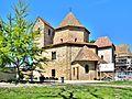 Abbatiale Saint Pierre et Saint Paul.jpg