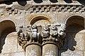 Abbaye d'Arthous-La fuite en Égypte-20190208.jpg