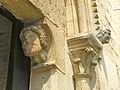Abbaye de Saint-Jean-aux-Bois detail portail sud.JPG