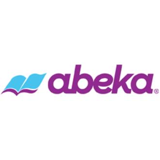 Abeka - Abeka logo as of 2017