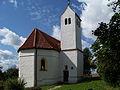 Abensberg-Unterhörlbach-Sankt-Georg.jpg