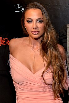 Abigail Mac at Perspective Premiere 2019.jpg