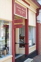 Abingdon Virginian office