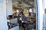 Aboard Propeller (boat) 04.jpg