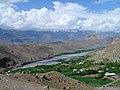 Above Charun - panoramio.jpg