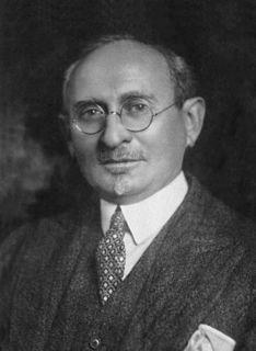 Abraham Brill American psychiatrist & psychoanalyst