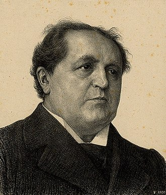 Afrikaner nationalism - Abraham Kuyper, the Dutch neo-Calvinist theologian