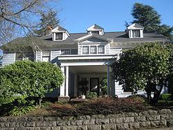 Abraham Tichner House Portland.JPG
