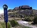 Abrigo Açu - Camping - panoramio.jpg