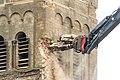 Abriss Immerather Dom, St. Lambertus-7157.jpg