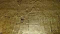 Abydos Tempelrelief Sethos I. 31.JPG
