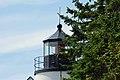 Acadia 2012 08 23 0251 (7958564510).jpg