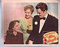 According to Mrs. Hoyle (1951) lobby card.jpg