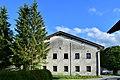 Achenkirch - Gasthof Tiroler Weinhaus - I.jpg