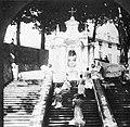Acquasanta-santuario-scala santa 1898.jpg
