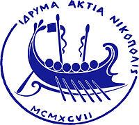 Actia Nicopolis Foundation Logo.jpg