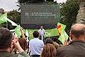 Acto de Vox en Pontevedra (50051811096).jpg