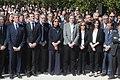 Actos en recuerdo de las victimas del 11M en el 15 aniversario de los atentados. - 33476450178 22.jpg