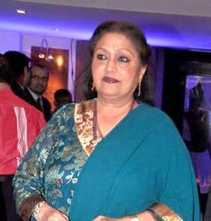 Bindu (actress) - Bindu in 2012