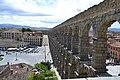 Acueducto de Segovia (27151766092).jpg