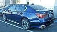 Acura RLX P4220664.jpg