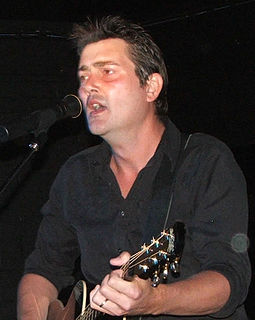 Adam Harvey Australian singer