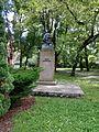 Adam Mickiewicz Monument Olsztyn Poland.jpg