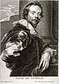 Adam de Coster by Pieter de Jode after Anthony van Dyck.JPG