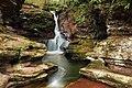 Adams Falls (1) (8213883793).jpg
