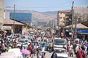 Addis Abeba07 (Sam Effron)