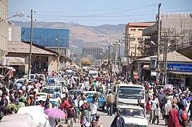 Addis Abeba07 (Sam Effron).jpg