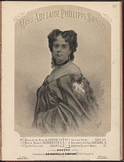 Adelaide Phillips - cantante contralto - 180px-Adelaide_Phillips