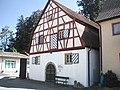 Adelsheim-baulandmuseum.jpg