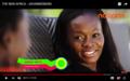 Adeola Ariyoo on NdaniTV in S Africa.png