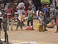 Adeolu segun 18 bike man, boxer seller, insecticide seller.jpg