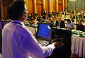 Adesh Jain at Global Symposium Delhi.jpg