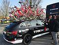 Adinkerke (De Panne) - Driedaagse van De Panne-Koksijde, etappe 1, 28 maart 2017, vertrek (A26).JPG