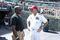 Adm. Winnefeld Jr. at Nationals game 120909-A-TT930-033.jpg