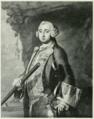 Admiral Charles Watson.png