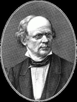 Adolf Holtzmann 1887 Th. Mayerhofer