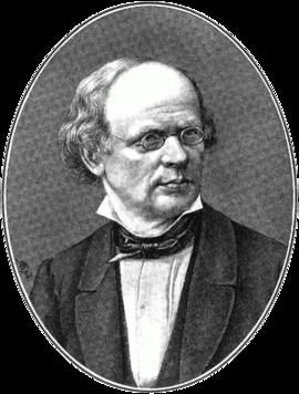 Adolf Holtzmann