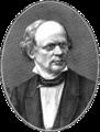 Adolf Holtzmann 1887 Th. Mayerhofer.png