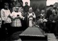 Adolf Kajpr Pohřeb na Vyšehradě 02.jpg